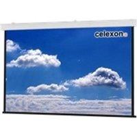 Celexon Motor Expert XL 350x265
