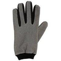 Held Under-Glove (2232) Grey
