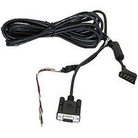 Garmin PC Interface Cable