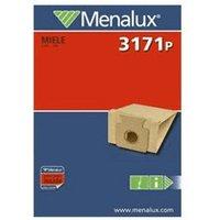 Menalux 3171P