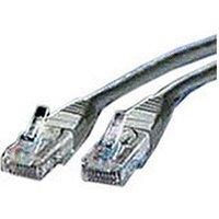 Value Patch Cable CAT5e FTP - 5m