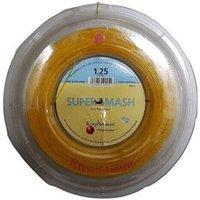 Kirschbaum Super Smash (200 m)