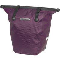 Ortlieb Bike-Shopper (Single Bag)