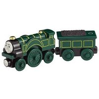 Learning Curve Thomas & Friends: Emily (99188)