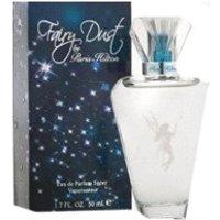 Paris Hilton Fairy Dust Eau de Parfum (100ml)