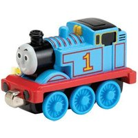 Learning Curve Thomas & Friends - Take Along Lights & Sounds Thomas (76320)