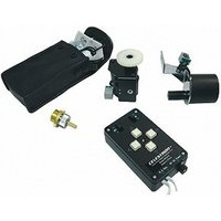 Celestron Motor Drive DA for CG-4 mounts