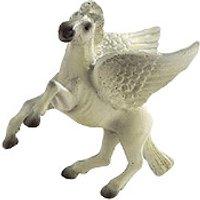 Bullyland Pegasus (75542)