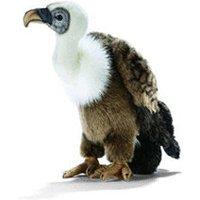 Hansa Toy Vulture 34 cm