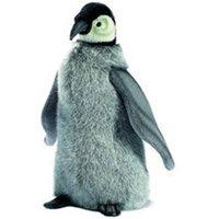 Hansa Toy Emperor Penguin Chick