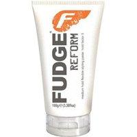 Fudge Reform (100g)