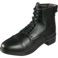 Pfiff 011493 black
