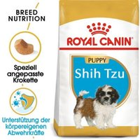 Royal Canin Shih Tzu Junior (500 g)