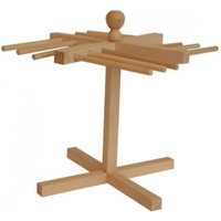 Imperia Imperia Italian Pasta Wood Drying Stand