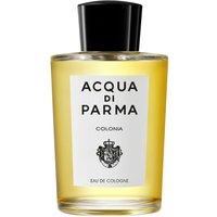 Acqua di Parma Colonia Eau de Cologne (500 ml)