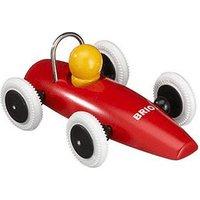 Brio Racing Car Assortment (30077)