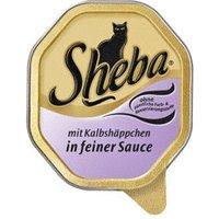 Sheba 51432