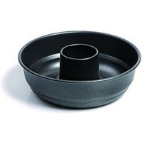 Kaiser Classic Frankfurt Ring Mold 10 inches