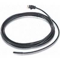 APC Temperature Sensor for APC Solutions