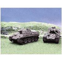 Italeri Tank V Panther Type G (7504)
