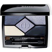 Dior 5 Couleurs Eyeshadow