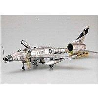 Trumpeter F-100D Super Sabre (2232)