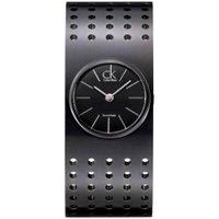Calvin Klein Grid (K8323302)