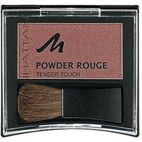 Manhattan Powder Rouge