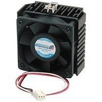 StarTech Socket 7/370 CPU Cooler (FAN370PRO)