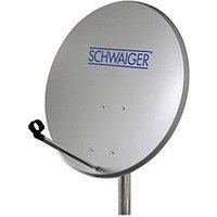 Schwaiger SPI9920