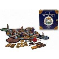 Sababa Toys Wizardology