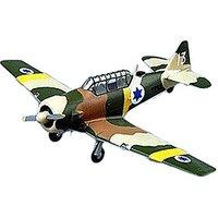 Trumpeter Easy Model - P-39Q Lt Col William Shomo 71st TRS / 82nd TRG 1944 (36320)