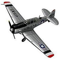 Trumpeter Easy Model - T-60G 6147th Tactical Control Group Korea 1953 (36319)