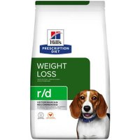 Hill's Prescription Diet Canine r/d With Chicken (1,5 kg)