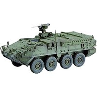 Trumpeter Easy Model - M1126 Stryker ICV (35050)