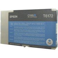 Epson T6172 cyan