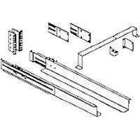 MGE Rack kit power module Comet EX RT
