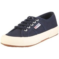 Superga 2750 Cotu Studs Woman