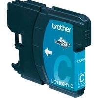 Brother LC-1100HYC