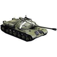 Trumpeter Russian JS-3 Tank (7227)