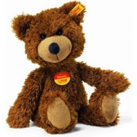 Steiff Brown Charly Dangling Teddy Bear 30cm
