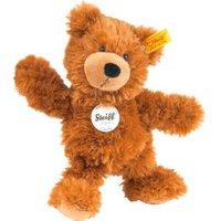 Steiff Brown Charly Dangling Teddy Bear 23 cm