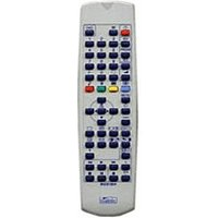 Sony RM 932 Remote Control