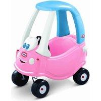 Little Tikes Princess Cozy Coupe 30th Anniversary Edition