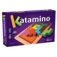 Philos Katamino