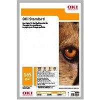 Oki Systems 09004450