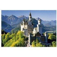 Jumbo Neuschwanstein Castle