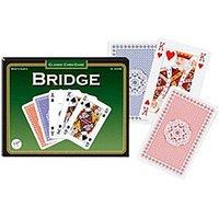 Piatnik Bridge (2542)