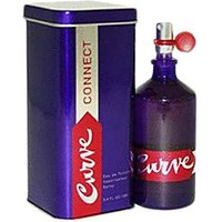 Curve Connect Eau de Toilette (100ml)