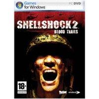 Shellshock 2: Blood Trails (PC)